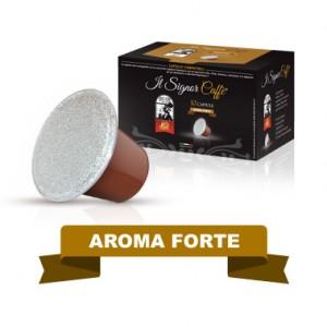 AROMA FORTE