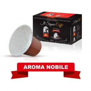 AROMA NOBILE