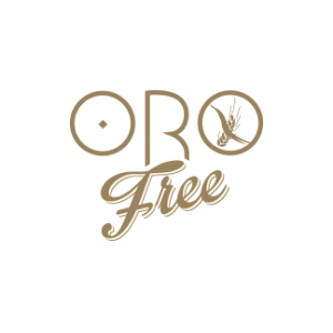 ORO FREE